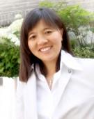 Dr Moira Wong