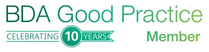 BDA-Good-Practice-10-years-web