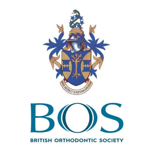BOS-logo-and-coat-of-arms